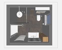 esszimmer dã sseldorf badezimmer planen hyperlabs co