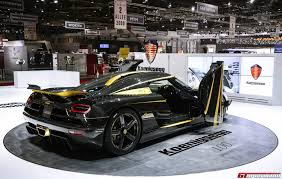 koenigsegg taiwan beauty in the details koenigsegg japan ケーニグセグ ジャパン