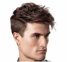 haircuts for hair shoter on the sides than in the back best 25 men s hipster hair ideas on pinterest mens hair