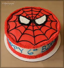 best 25 boy birthday cakes ideas on pinterest boys bday cakes