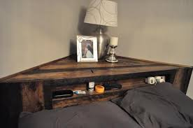 Home Decor Made From Pallets 5 Pallet Furniture Projects For Home Decor Pallets Designs