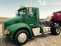 2016 kenworth tractor kenworth daycabs for sale
