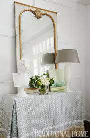 Skirted Dining Room Chairs 82 Best Skirted Table Images On Pinterest Skirted Table Table