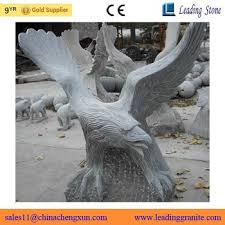 new customized products garden statue molds buy garden