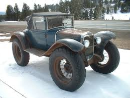 Ford Old Truck Models - ford model a custom delivery car for sale can solve new york snow
