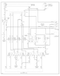 appealing hyundai accent headlight wiring diagram pictures best