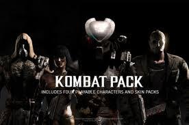 mortal kombat x kombat pack 2 wallpapers mortal kombat x game ps4 playstation