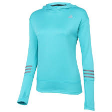 light blue adidas hoodie buy adidas hoodie womens green off65 discounted