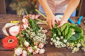 8 tips to make cut flowers last longer mental floss
