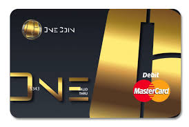online prepaid card how to order onecoin prepaid card the best ways of earning
