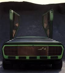 1968 alfa romeo carabo related infomation specifications weili