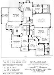 3589 0504 1 1 2 story 3 bedroom 3 1 2 bathroom 1 family room 1
