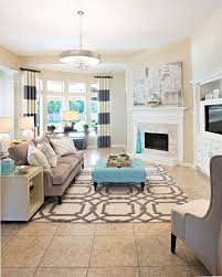 Best Images About Living Room On Pinterest Coastal Living - Big lots browse furniture living room
