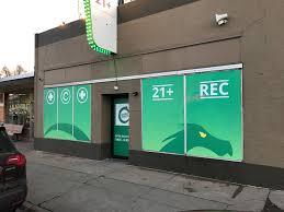 Colorado Recreational Dispensary Map by Premier Marijuana Dispensary In Denver Co Green Dragon
