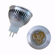 led spotlights led lighting singapore top supplier greenmax