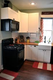 does ikea kitchen cabinets in stock why i my ikea kitchen cabinets newlywoodwards