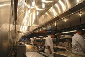 Fire Evacuation Plan In Restaurant by How To Create An Emergency Action Plan For Your Restaurant