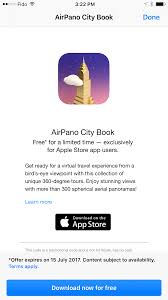 color blindness test book free download apple offers u0027airpano city book u0027 as a free download via the apple