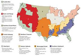 United States Department Of Agriculture Rural Development by 4 2 United States Early Development And Globalization World