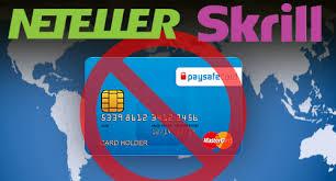 prepaid mastercard neteller skrill s mastercard crackdown to benefit bitcoin