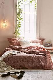 Amenager Chambre Adulte Gamme Crative Perfectly Rumpled Beds Aménagement Intérieur Décoration