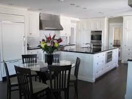 kitchen elite white kitchen cabinets and dark floors plus white