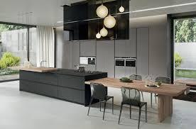 Bespoke Kitchen Design London by Kuche Design Contemporary Bespoke Kitchens London And Cambridge