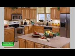 Kitchen Cabinets Deals Cheap Oak Pantry Cabinets Kitchen Find Oak Pantry Cabinets