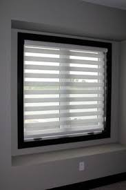 Budget Blinds Sioux Falls Pin Di Budget Blinds Of Sioux Falls Su Illusion Shades Pinterest