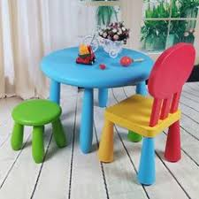 Child Desk Chair by West Hao Suit Lifting Tables And Chairs For Children To Learn Desk