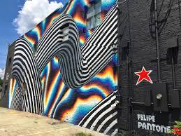 felipe pantone best wall murals in atlanta atl bucket list felipe pantone best wall murals in atlanta atl bucket list