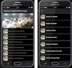 download mp3 adzan h muammar islamic shalawat of hadroh 6 0 apk download for android com rika