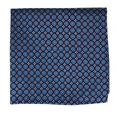 corn flower blue wallflower pocket square cornflower blue ties bow ties and