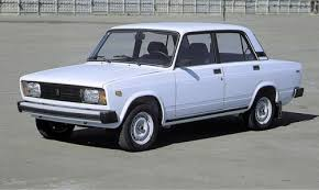 The Rock Meme Car - create meme rock rock vaz 2105 vaz 2105 lada pictures