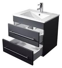 badezimmer unterschrank hängend mein badezimmer24 ᐅ waschbeckenunterschänke hängend stehend