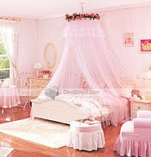 canopy for beds great over bed canopy with best 20 canopy beds for girls ideas on