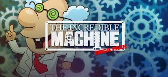incredible machine mega pack the on gog com