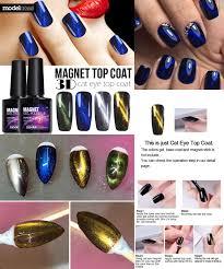 visit to buy modelones high quality cat eyes finish gel polish uv
