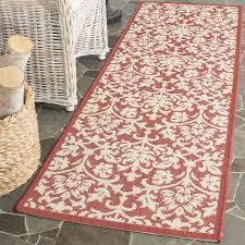 Red Patterned Rug Patterned Rugs Next Best Rug 2017