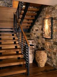 best 25 stairway wall decorating ideas on pinterest gallery