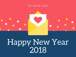 quotes for family in christmas wish you a happy new year 2018 wishes status messages for