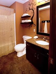 remodel ideas for small bathroom small bathroom remodeling ideas within small bathroom remodeling