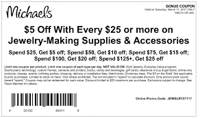 black friday target 2017 20 off coupon is on receipt michaels coupons printable coupons in store u0026 coupon codes