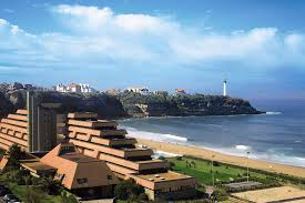 belambra anglet la chambre d amour anglet updated 2018 prices