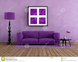 luxury purple living room on home decor ideas with purple living