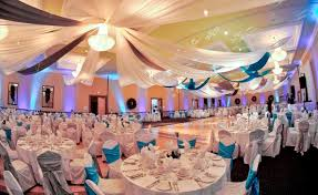 Images For Wedding Decorations Download Hall Wedding Decorations Wedding Corners