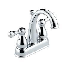 delta leland kitchen faucet reviews faucet delta faucet 9178 dst leland delta leland faucet repair