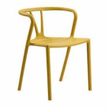 chaise potiron inspirations à la maison fabuleux chaise design scandinave loumi