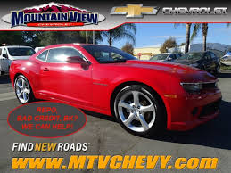 used 2005 camaro 78 used cars trucks and suvs in stock serving rancho cucamonga