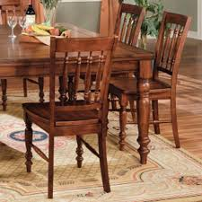 Refinishing Dining Room Table 62 Best Table Ideas Images On Pinterest Furniture Refinishing